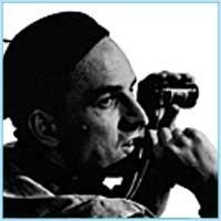 Ушел из жизни знаменитый шведский режиссер Ингмар Бергман