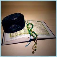 В Татарстане 11 человек получили дипломы о шариатском образовании