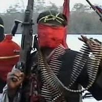Захваченное пиратами судно с украинцами на борту идет к берегам Сомали
