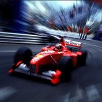 В Сочи пройдет этап чемпионата мира по «Формуле-1»